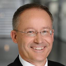 Markus Hanselmann - Appert Hanselmann AG, Baumanagement - St. Gallen