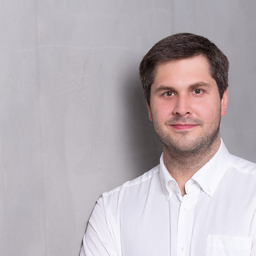 Maurice-Benjamin Knoppik - best it GmbH & Co. KG - Berlin