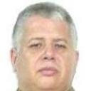 Carlos Fernandez - Araure