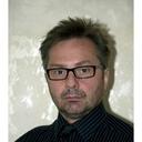 Wolfgang Peters - Düsseldorf
