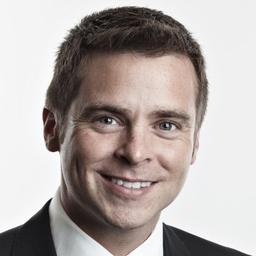 David Majert's profile picture