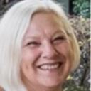 Sabine Schneider
