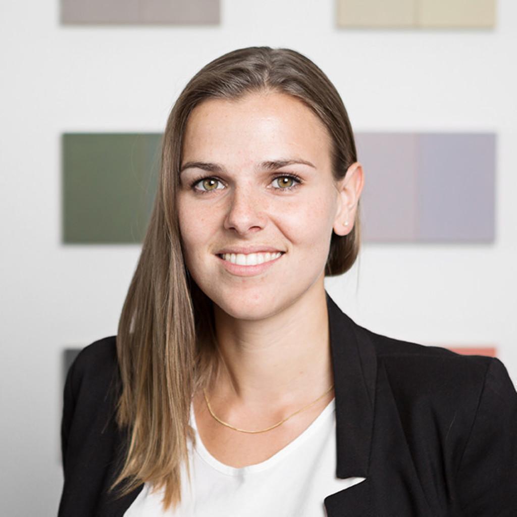 Linda gurtner brand consultant hotz brand consultants for Brand consultant