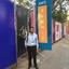 Amit Godbole - Pune