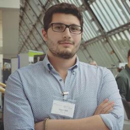 Ugur Gül's profile picture