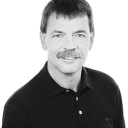 Thomas Gangl - GANGL Dienstleistungen - Heubach-Lautern