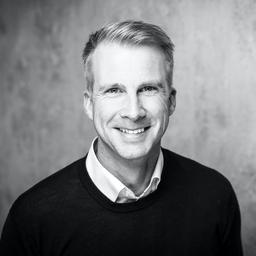 Dirk Schneider's profile picture