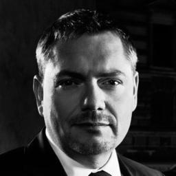 Frank Hannig - HANNIG. Rechtsanwälte - Dresden