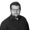 Michael Hirsch - Aalen und Ulm