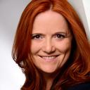 Claudia Eichhorn