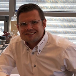 Martin Baumann's profile picture
