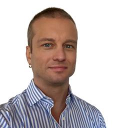 Elias Kouloures - Idea-Soldier.com - Berlin