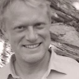 Mag. Nils Zerche