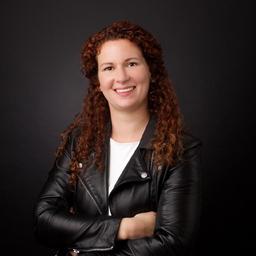 Franziska Lamprecht 's profile picture