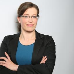Dr. Franziska Jungmann