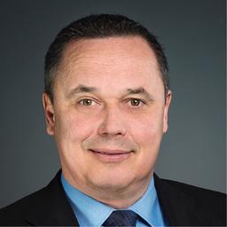 Volker Jacobs