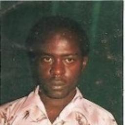 Evans Eshitera - E-SOULTION KENYA - NAIROBI