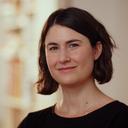 Ruth Fischer - Köln