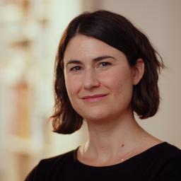 Ruth Fischer - pro in space - Köln