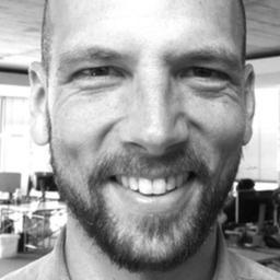 Olaf Blick's profile picture