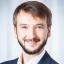 Oliver Klatt - Muenster