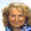 Ulrike Mallschützke - Borna