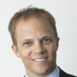 Thomas Sigrist's profile picture