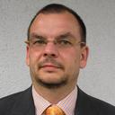 Rainer Beckmann - Marburg