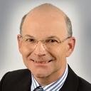 Paul Graf - Dreieich