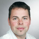 Andreas Hartung - Bochum