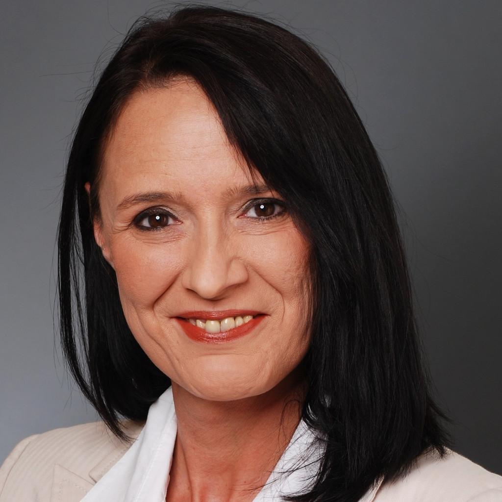 Schulze Sanit R Berlin schulze pharmazeutisch technische assistentin ernährungsberaterin apotheke xing