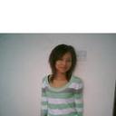 Linda Wang - 深圳市