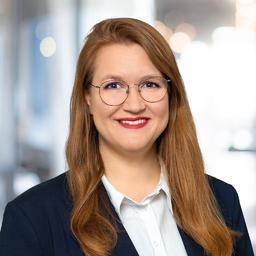 Annika Schnur