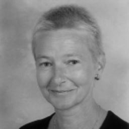 Karin Wind-Ruhl - kwr translations - Ottrau