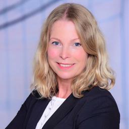 Stephanie Nebendahl