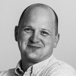 Jens Esser's profile picture