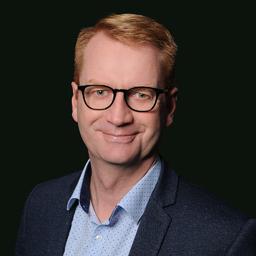 Jürgen Lucke