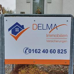 Dietmar Spieß - DELMA e.K. - Gerstungen