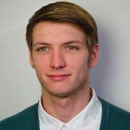 Fabian Groenewald's profile picture