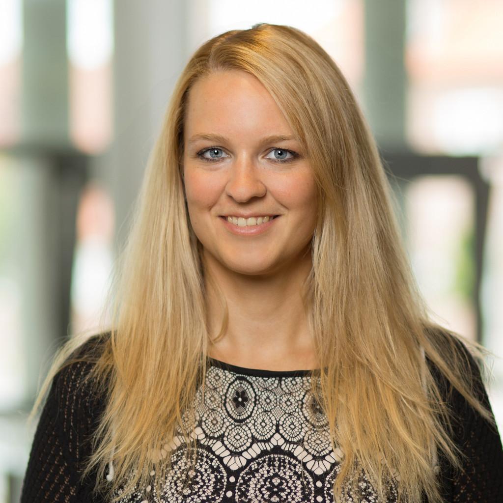 Svenja Adler's profile picture