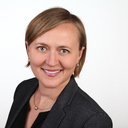 Kerstin Krüger - Dessau-Rosslau