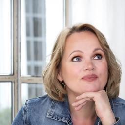 Susanne Mauermann's profile picture