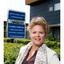 Sandra Fortuin - Deventer