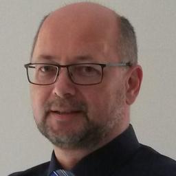 Harald Grimmelmann - Grimmelmann-IT-Services - Eystrup