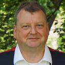 Hendrik Müller - Berlin