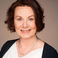 Dr. Angela Moritz