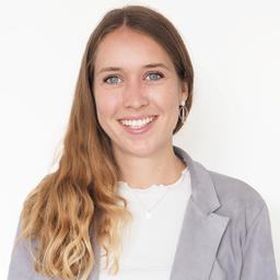 Franziska Abele's profile picture