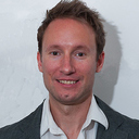 Florian Schober - Graz