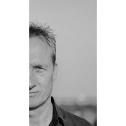 Tomas Niederberghaus - TN Hotel Media Consulting - Hamburg