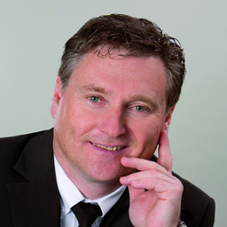 Jens Brannaschk's profile picture